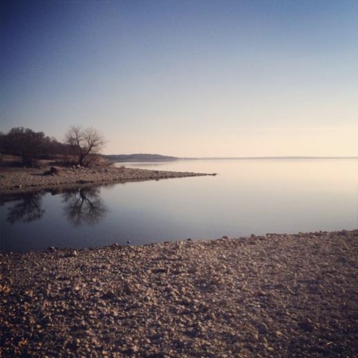 Benbrook Lake, Swan Photography, Bohemian Styled Shoot