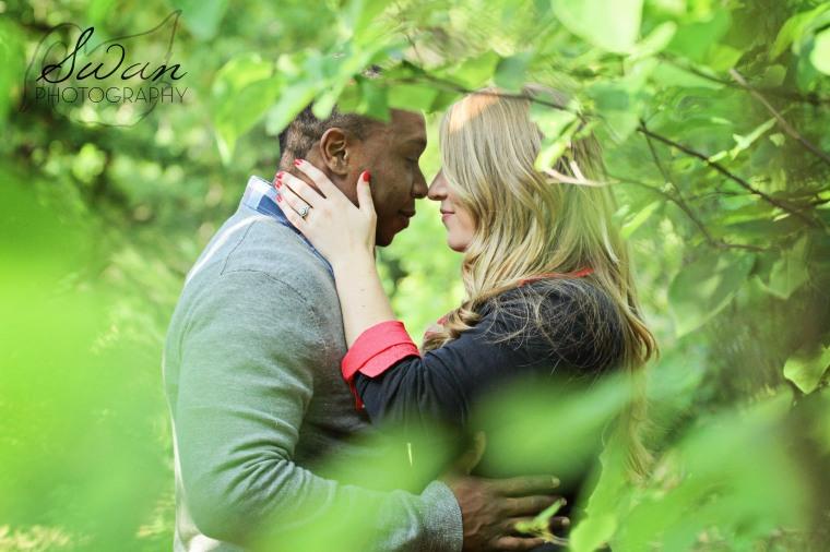 Benbrook engagement session, natural engagement session, park, Swan Photography, affordable photographer, affordable wedding photographer, DFW wedding photographer, engagement session, love
