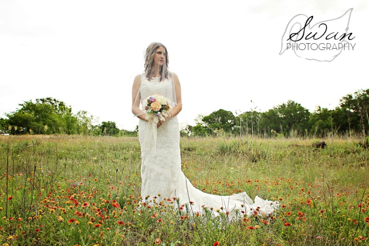 Day After portrait session, Bridals, Fort Worth Wedding photographer, Benbrook photographer, DFW photographer, affordable wedding photographer, natural light
