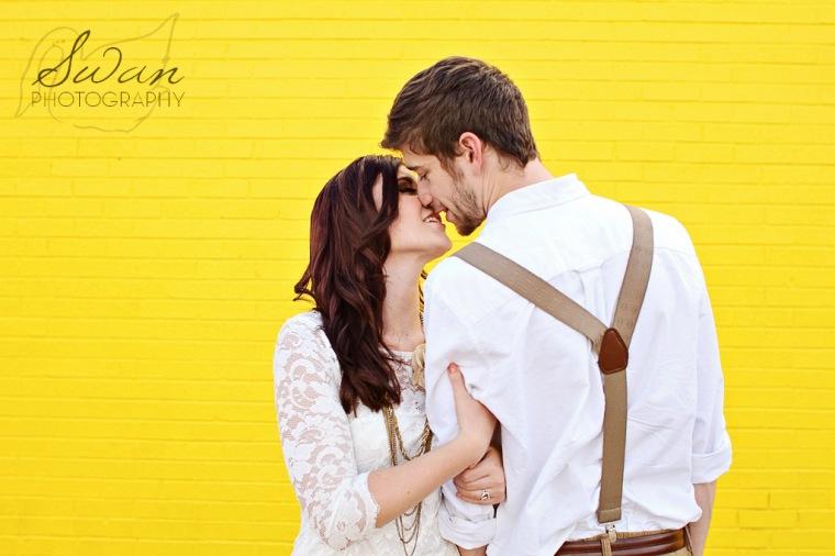 DFW photographer, couples session, natural light, Swan Photography, affordable photographer, affordable wedding photographer, DFW wedding photographer, love, natural light, park