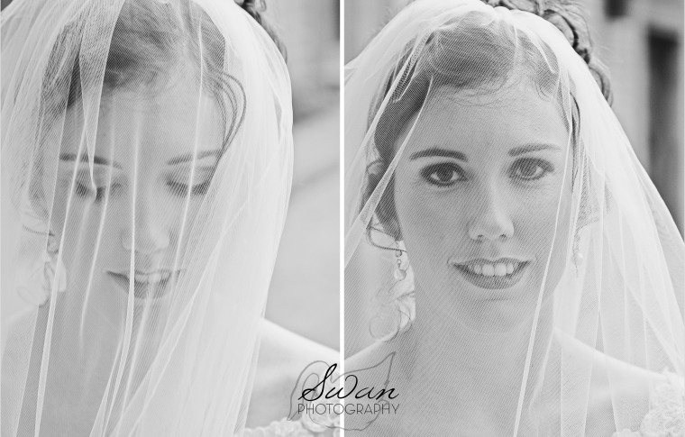 Las Colinas bridal session, Irving bridal session, Mandalay Canals bridal session, swan photography, affordable DFW photographer