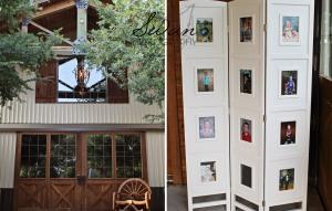 classic oaks ranch wedding, swan photography