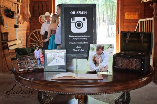 classic oaks ranch wedding, swan photography