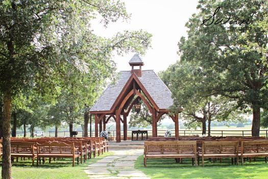 classic oaks ranch