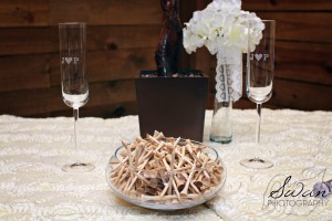 classic oaks ranch, swan photography, rustic wedding, affordable DFW photographer, golf inspired wedding