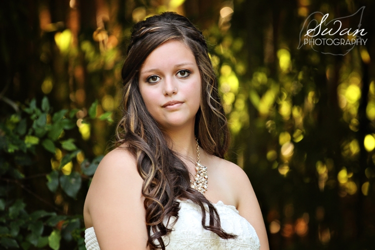 swan photography, 2015 senior portraits, senior portraits, fort worth botanic garden, affordable portrait photographer, DFW photographer