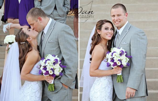 Wichita Falls wedding, First Baptist Church WF wedding, Swan Photography, DFW wedding photographer, affordable wedding photographer, North Texas wedding photographer, affordable DFW photographer