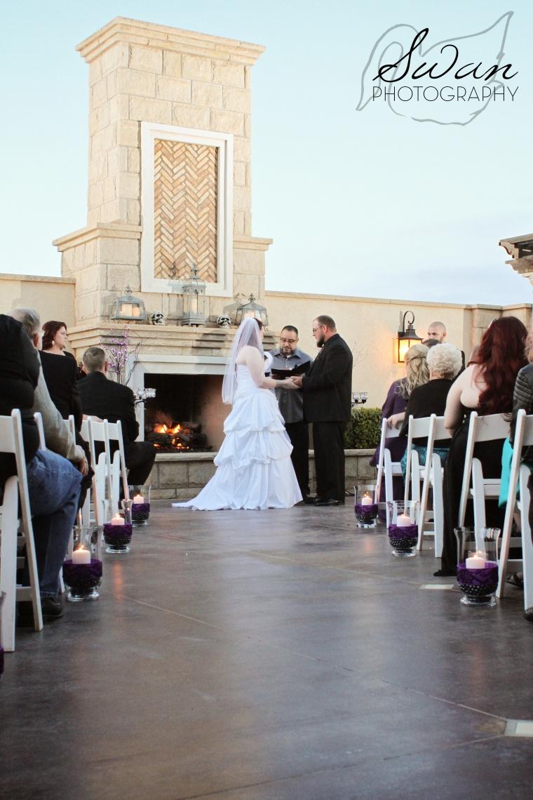Wichita Falls wedding, The Wellington, gothic chic wedding, Swan Photography, affordable photographer, affordable wedding photographer, DFW wedding photographer, Wichita Falls Wedding photographer