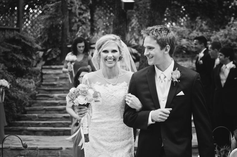 A&M Gardens, Azle wedding, Swan Photography, DFW wedding photographer, affordable wedding photographer, DIY wedding, rustic wedding