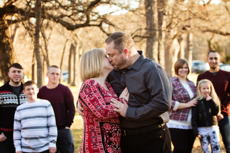Family portraits, Swan Photography, affordable photographer, DFW photographer