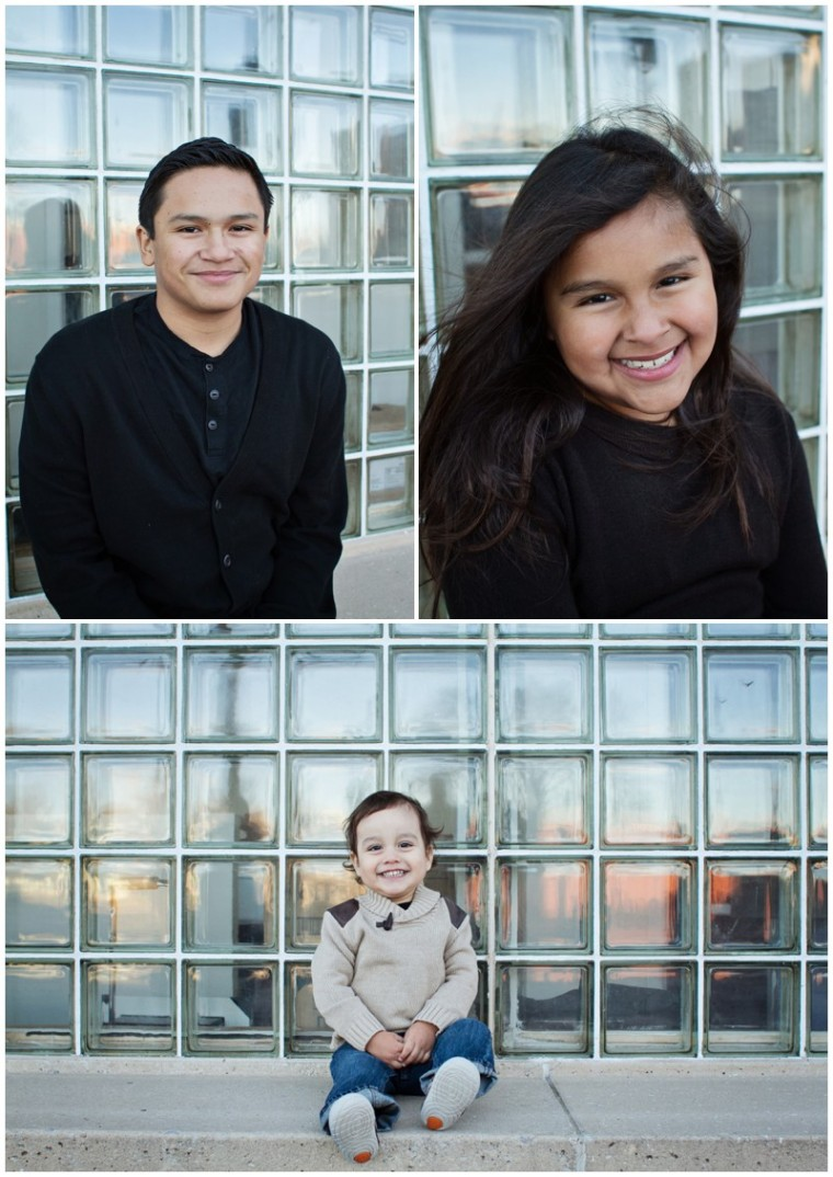 Fort Worth Family session, Mini session, Swan Photography, affordable DFW photographer, DFW family photographer, urban family portraits