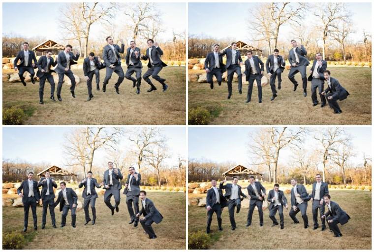 Swan Photography, Affordable DFW photography, DFW wedding photographer, affordable photographer, affordable DFW wedding photographer, Hidden Springs Events, Hidden Springs Events wedding, Aubrey TX, Aubrey TX wedding, St. Thomas Aquinas Catholic Church, catholic wedding, january wedding, winter wedding, Benbrook photographer, Fort Worth photographer
