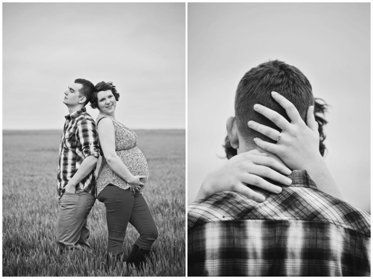 Swan Photography, North Texas Portrait and Wedding Photographer, Affordable photographer, Affordable DFW photographer, Burkburnett portrait session, Burkburnett maternity session, maternity session, surprise proposal, engaged, engagement mini session, destination portrait photographer