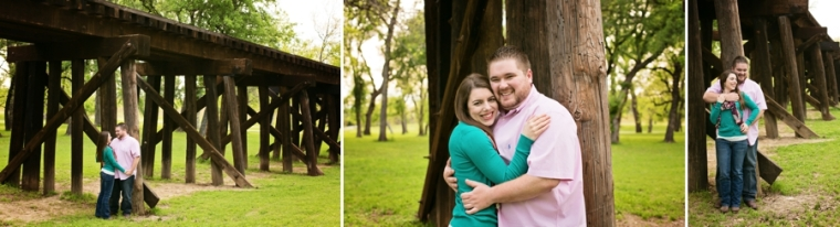 Swan Photography, Fort Worth Engagement session, DFW Photographer, Affordable DFW Photographer, Natural Light photographer, Benbrook photographer, Dallas Photographer, Trinity Park, Fort Worth engagement session, natural light photography, candid photography, Love, Dallas wedding photographer, Fort Worth wedding photographer, experienced wedding photographer