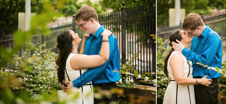 Swan Photography, DFW Wedding Photographer, Fort Worth Wedding Photographer, Benbrook Photographer, Southside Fort Worth Engagement session, Magnolia Avenue engagement session