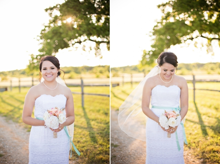 Bridal Portraits, Bridal Session, Swan Photography, Country Bridal session, Bellevue, TX, Rustic bridal session, portraits, natural light photographer, DFW Wedding Photographer, DFW portrait photographer, Fort Worth photographer, Fort Worth wedding photographer