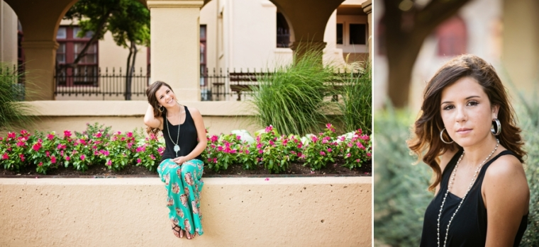 Swan Photography, DFW photographer, Senior portraits, Fort Worth Stockyards, natural light photography, summer portraits, rustic senior portraits, country senior portraits
