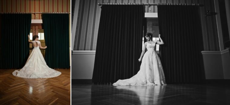 Swan Photography, DFW Wedding Photographer, DFW Portrait Photographer, Fort Worth Photographer, Wichita Falls photographer, North Texas wedding and portrait photographer, Kemp Center for the Arts, Bridal Portraits, Bridals, Wedding photography