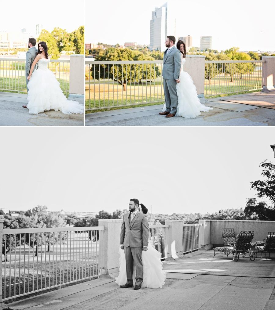 wedding dresses in fort worth texas wedding dress maker