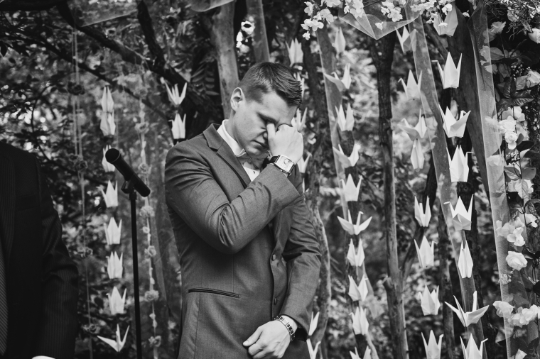 Swan Photography, North Texas Wedding Photographer, Fort Worth wedding photographer, Dallas wedding photographer, DFW Wedding Photographer, Benbrook photographer, Natural light photographer, BEST DFW photographer, featured photographer, 2015 Weddings, experienced wedding photographer, June wedding, Riverbend Nature Center Wedding