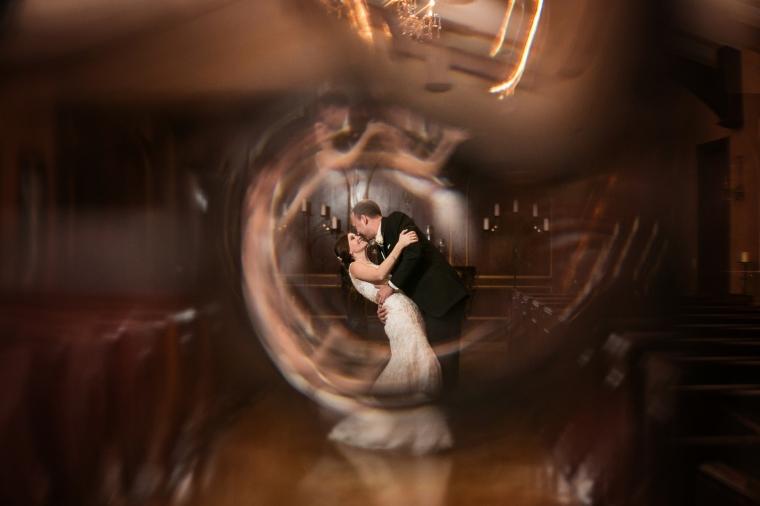 Swan Photography, North Texas Wedding Photographer, Fort Worth wedding photographer, Dallas wedding photographer, DFW Wedding Photographer, Benbrook photographer, Natural light photographer, BEST DFW photographer, featured photographer, 2015 Weddings, experienced wedding photographer, Le Beaux Chateau
