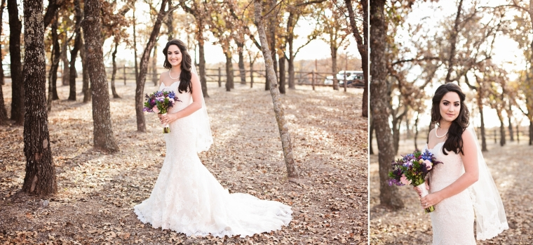 Swan Photography, DFW Wedding Photographer, Fort Worth Photographer, Springtown Bridal Session, Bridal Portraits, Outdoor Bridal session, Fort Worth Photographer, Allure Bridals dress, Benbrook photographer, Experienced wedding photographer