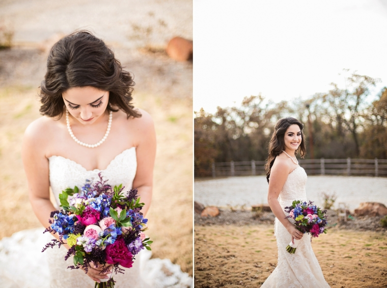 Swan Photography, DFW Wedding Photographer, Fort Worth Photographer, Springtown Bridal Session, Bridal Portraits, Outdoor Bridal session, Fort Worth Photographer, Allure Bridals dress, Benbrook photographer, Experienced wedding photographer, Oak Knoll Ranch