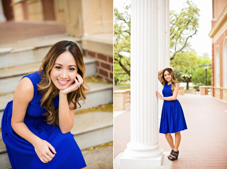 Swan Photography, Class of 2016, Senior Portraits, College Senior, College Senior Portraits, TWU Senior Portraits, Texas Woman's University, College portraits, Denton Photographer, Fort Worth Photographer, DFW Portrait Photographer, Natural light photography, Benbrook photographer