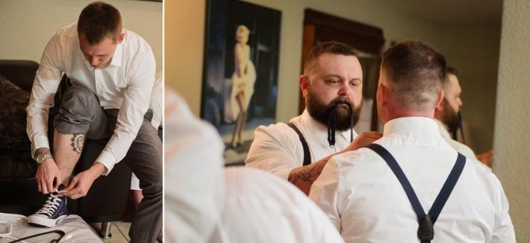 Owen Wedding Blog 16