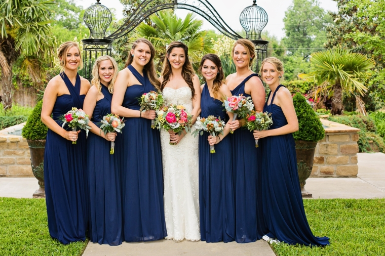 Owen Wedding Blog 17