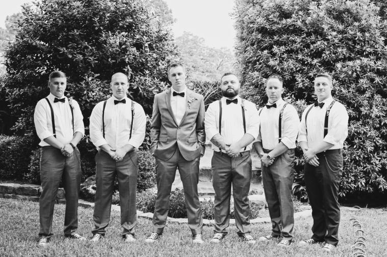 Owen Wedding Blog 23