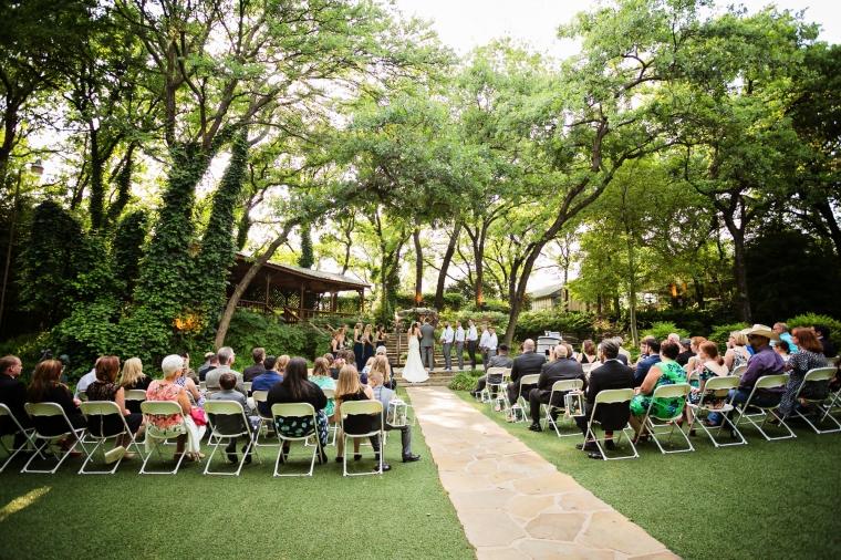 Owen Wedding Blog 31