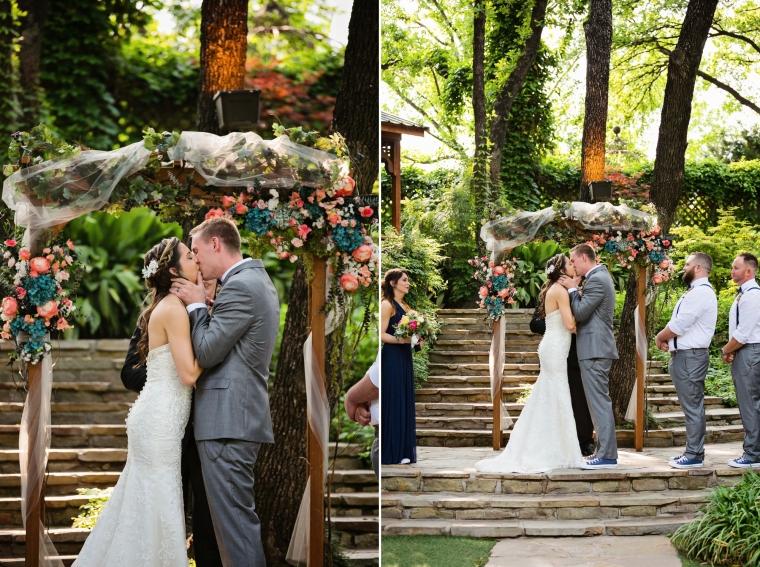 Owen Wedding Blog 34