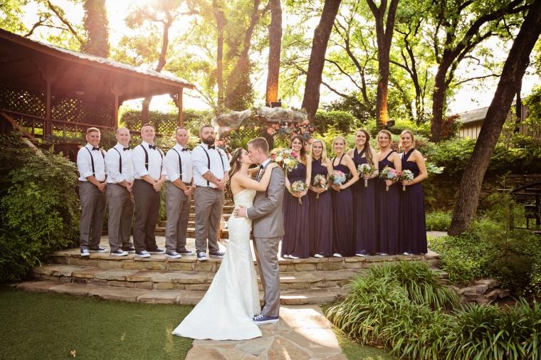 Owen Wedding Blog 37