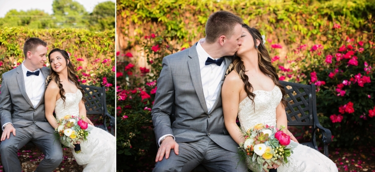 Owen Wedding Blog 41