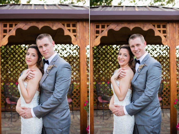 Owen Wedding Blog 43