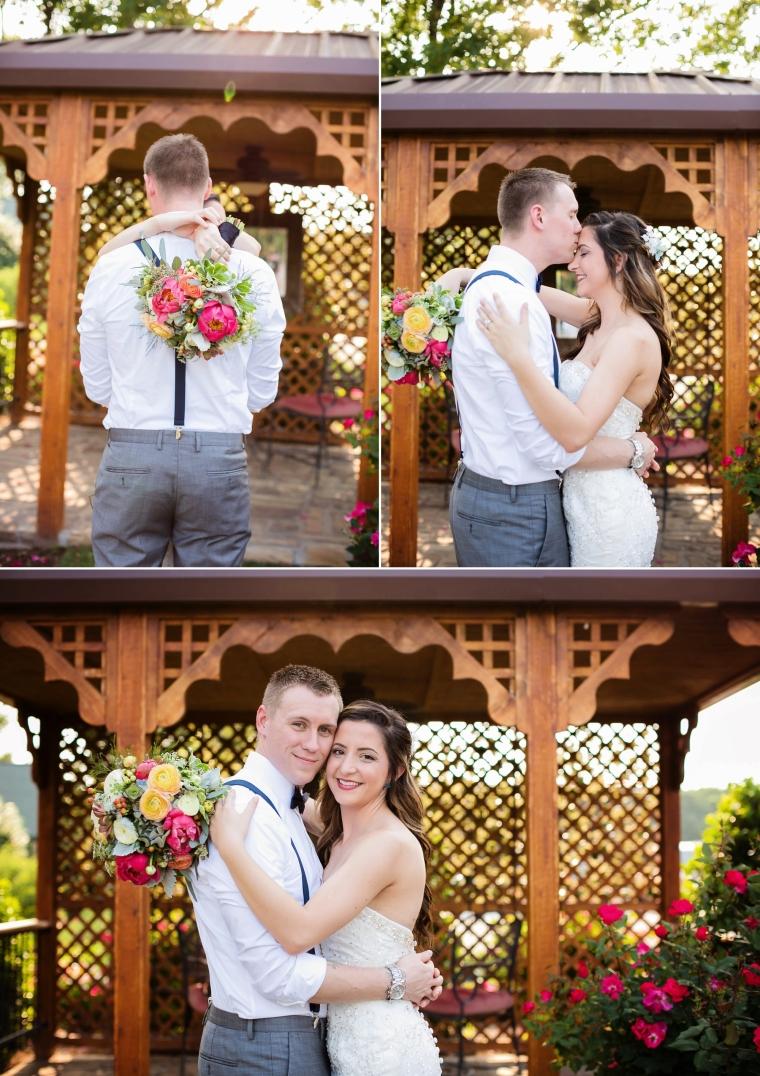 Owen Wedding Blog 44