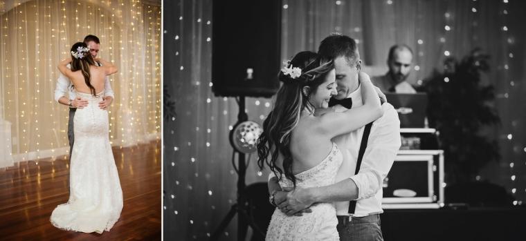 Owen Wedding Blog 47