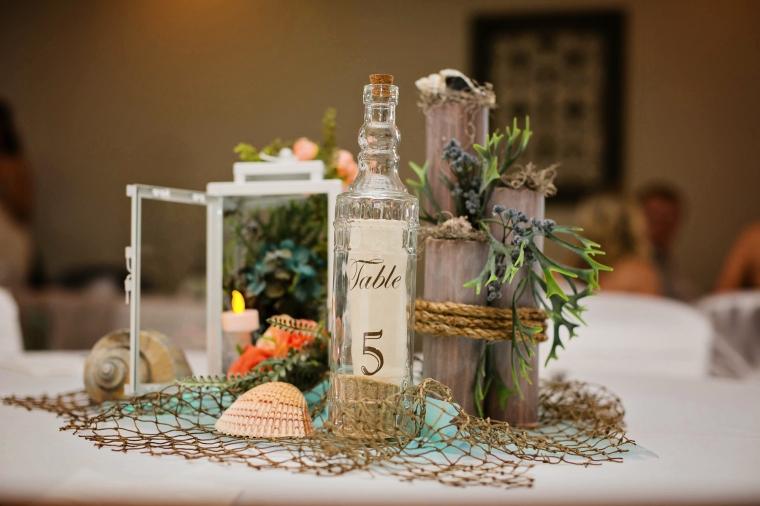 Swan Photography, A&M Gardens, Azle Texas Wedding, A&M Gardens wedding, outdoor wedding, DFW Wedding Photographer, Best Wedding Photographer Fort Worth, Fort Worth Wedding Photographer, Natural light wedding photography, Navy themed wedding, Nautical themed wedding