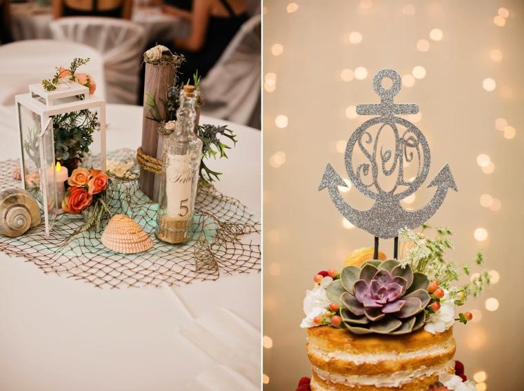 Owen Wedding Blog 50