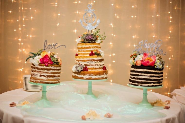 Owen Wedding Blog 51