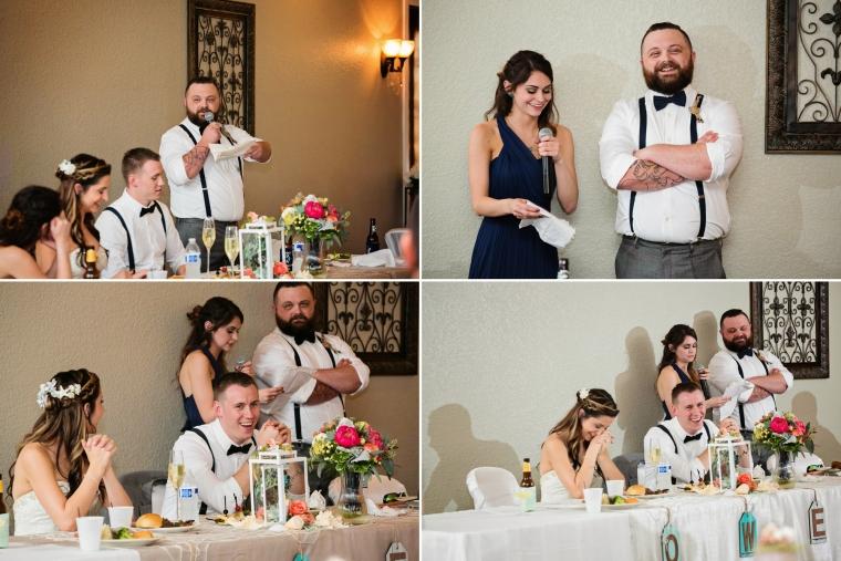 Owen Wedding Blog 54
