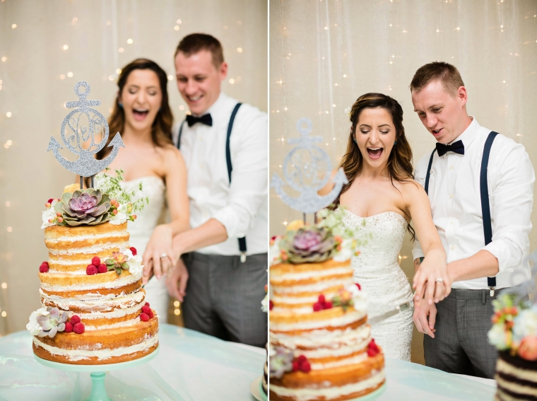 Owen Wedding Blog 59