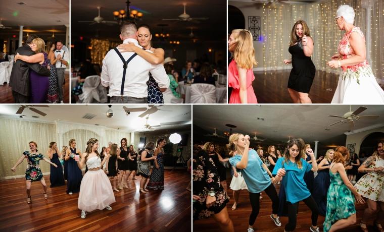 Owen Wedding Blog 65
