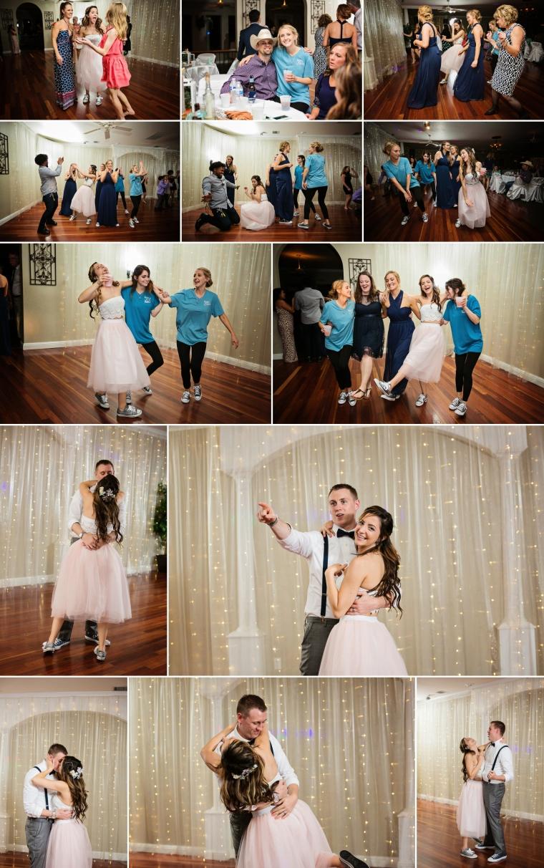 Owen Wedding Blog 67