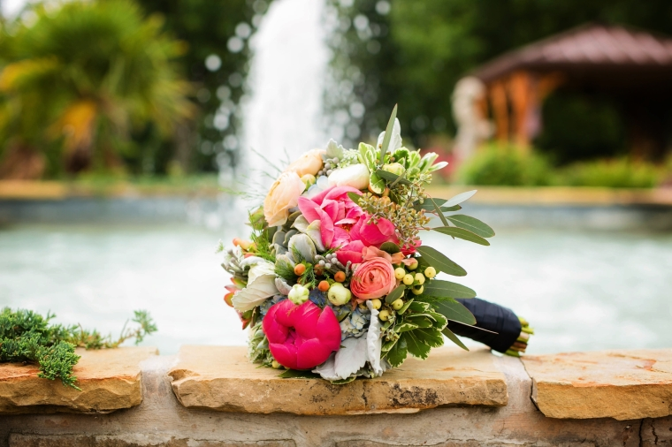 Owen Wedding Blog 7