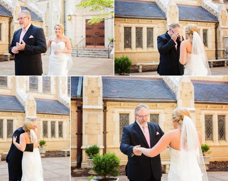 Ross Wedding Blog 10