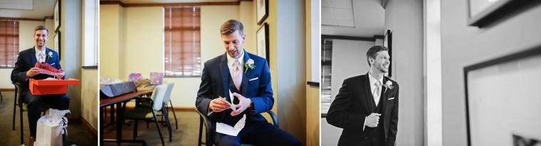 Ross Wedding Blog 13