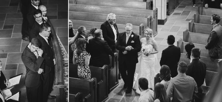 Ross Wedding Blog 16