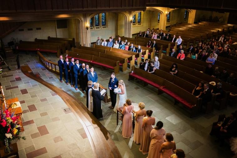 Ross Wedding Blog 18